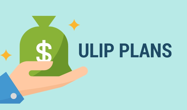 What Happens If You Discontinue Your ULIP's Premium Payment?