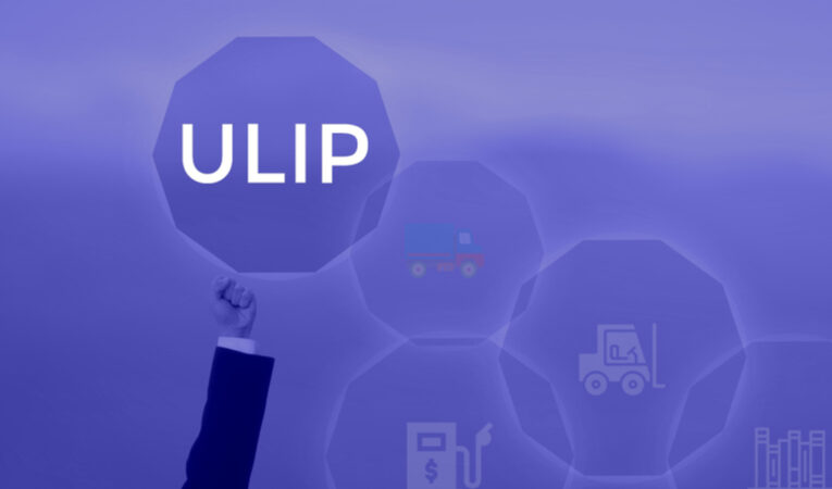 Frequently Asked Questions About ULIPs