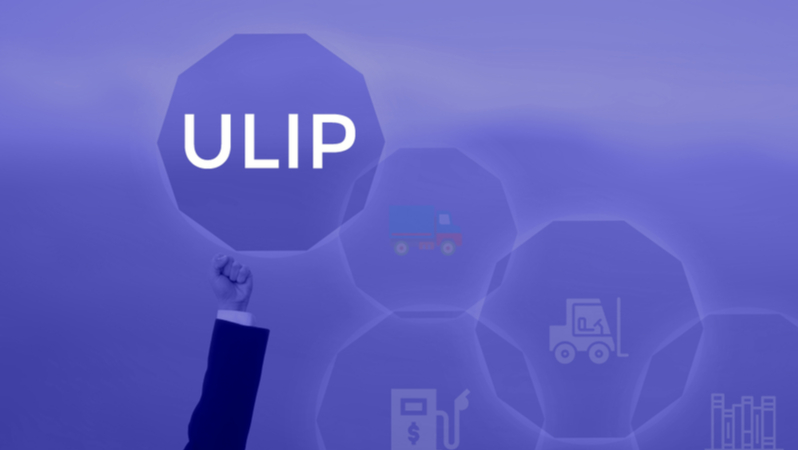 About ULIPs